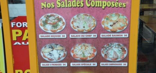 salad1RS1